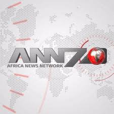 Africa News Network7 (ANN7)